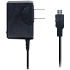 Cellular Innovations - Micro Usb Travel Wall Charger