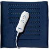 Conair - Thermaluxe? Massaging Heating Pad