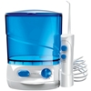 Conair - Interplak All-In-One Sonic Water System