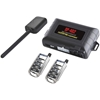 Cspi - 1-Way Combo Alarm, Keyless Entry and Remote Start System