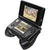 Cta - Nintendo 3Ds? Controller Grip