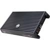 Db Drive - 4 X 90-Watt Okur A6 Series 4-Channel Class Ab Amp