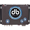 Db Drive - Okur Series Bass Enhancer