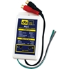 Db Link - High/Low Converter With Adjustable Output Level, 10 Pack