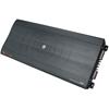4500W Pro Audio Amp