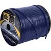 Db Link - Strandflex? Blue Speaker Wire (12 Gauge; 250Ft)