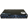 Db Drive - Speed Series 5-Band Equalizer