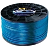 Db Link - Blue Speaker Wire (12-Gauge; 250Ft)