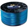 Db Link - Blue Speaker Wire (12-Gauge; 250Ft)