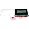 Directed Electronics - Bitwriter? 1 Memory Upgrade