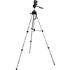"Digipower - 3-Way Pan Head Tripod With Quick Release (Extended Height: 66"")"