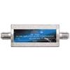 Eagle Aspen - 2,150 Mhz In-Line Amp