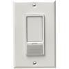 Myq Chamberlain - Myq(R) Light Switch and Mini Remote