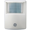 Ge - Wireless Alarm System Motion Sensor