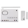 Ge - Choice-Alert Wireless Alarm System