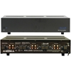 Knoll Systems - 55-Watt, 12-Channel Multiroom Amp