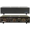 Knoll Systems - 50-Watt, 8-Channel Multiroom Amp