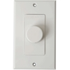 Knoll Systems - Transformer-Free? Rotary Volume Control