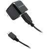 Dual Wall Charger With Micro Usb Cable