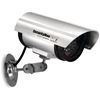 Securityman - Simulated Indoor Camera With Led