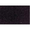 Install Bay - Auto Carpet (Black)