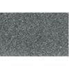 Install Bay - Auto Carpet (Charcoal)