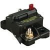 Install Bay - Circuit Breaker (150 Amp; Manual Reset)