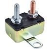 Install Bay - Circuit Breaker (40 Amp; Auto Reset)