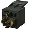 Install Bay - 30-Amp Tyco Relay