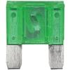 Install Bay - Maxi Fuse (20 Amp)