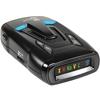 Whistler - Cr70 Laser Radar Detector