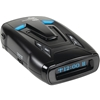 Whistler - Cr90 Laser/Radar Detector With Gps