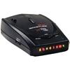 Whistler - Radar/Laser Detector With Super-Bright Icon Display
