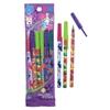 Spring Design Stick Pens
