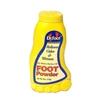 Dr. Foot - Foot Powder - 6 Ounces