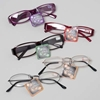 Assorted Reading Glasses Floor Display