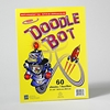 "Doodle Pad 9"" X 12"" - 60 Count"