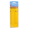 Yellow Pencils - 10 Count