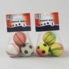 Rubber Sports Balls