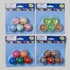Easter Bouncing Ball Set
