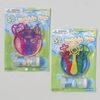 Easter Toys Bubble Playset