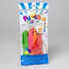 Easter Punch Balloon'S - 4 Pack