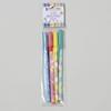 4 Pack Easter Ballpoint Pens