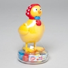 Easter Chick Gumball Dispenser