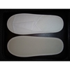 Unisex Non-Skid Disposable Padded Slippers