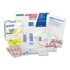Acme United Corporation First Aid Refill Kit, 96 Pieces