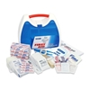 Acme United Corporation Readycare Kits, 182 Piece