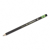 Tri-Conderoga Woodcase Pencil Hb #2 Black Barrel