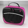 Coolpack Vertical Design Insulated Lunch Bag