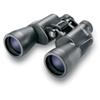 Bushnell 10X50Mm Black Poro Prism Binocs
